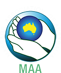 MAA - Massage Association of Australia